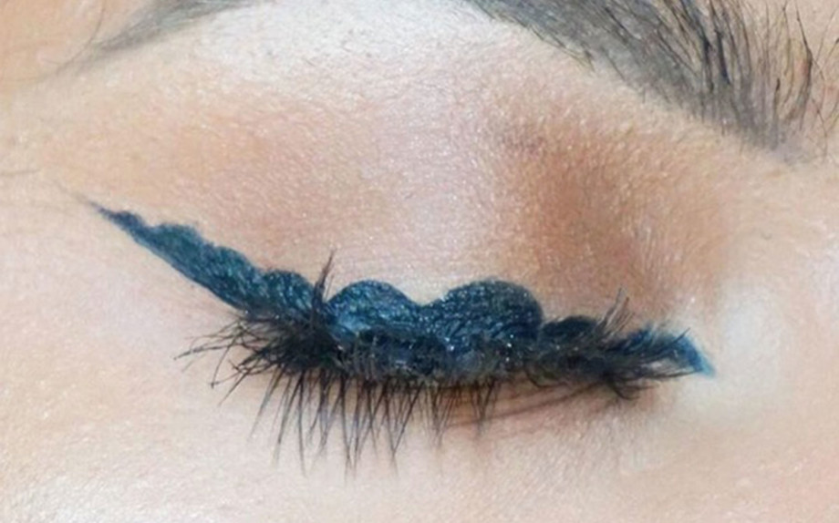 bubble-eyeliner-instagram-thumb