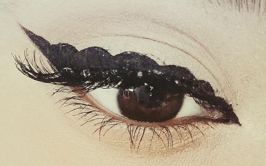 Bubble-eye-liner-le-nouveau-make-up-des-filles-habiles