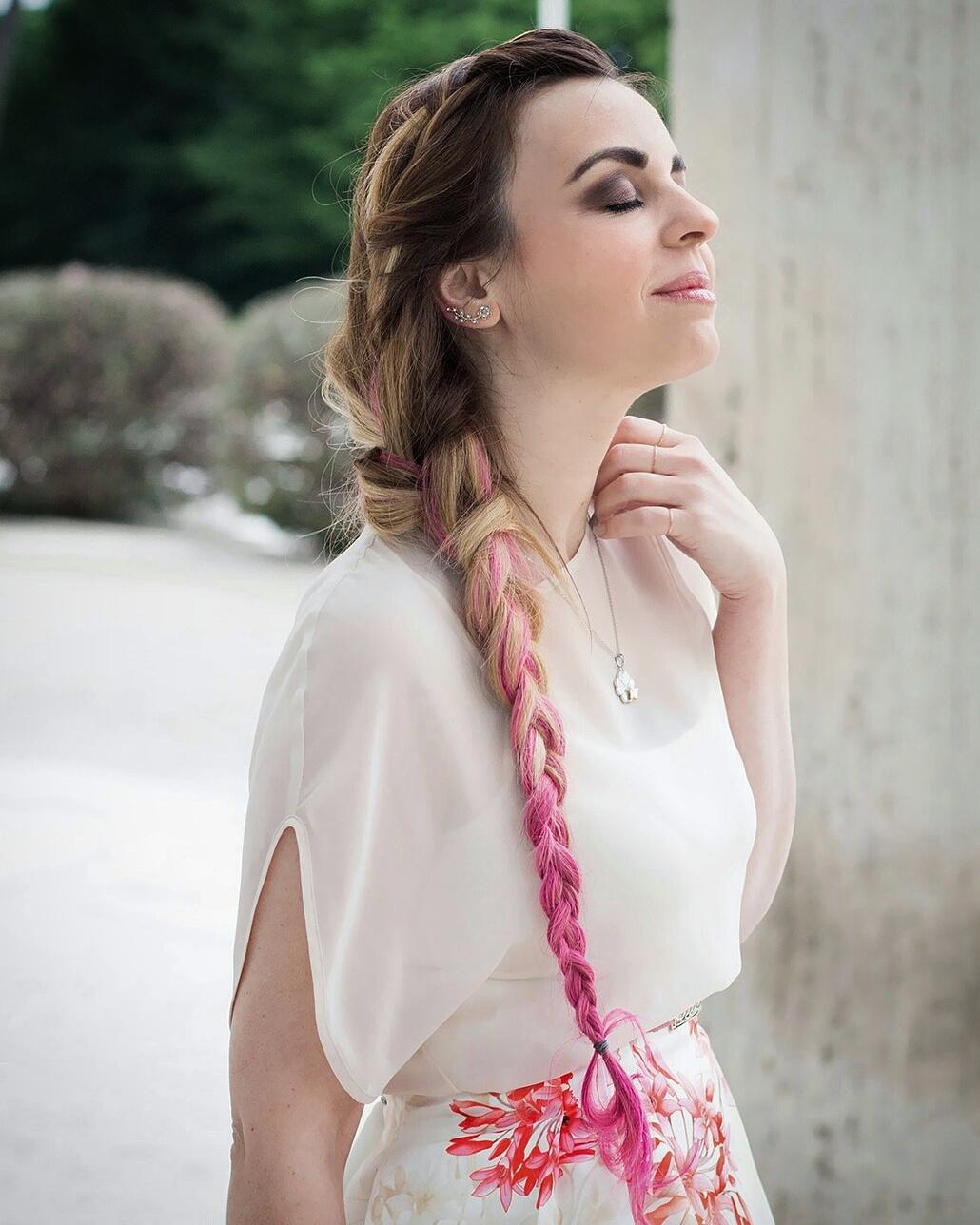come_vestirsi_per_una_cerimonia_dressing_and_toppings_20