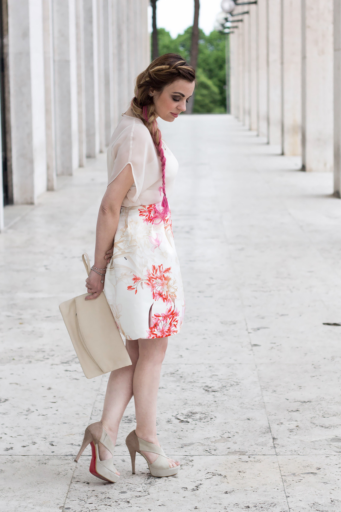 come_vestirsi_per_una_cerimonia_dressing_and_toppings_9_26835829155_o