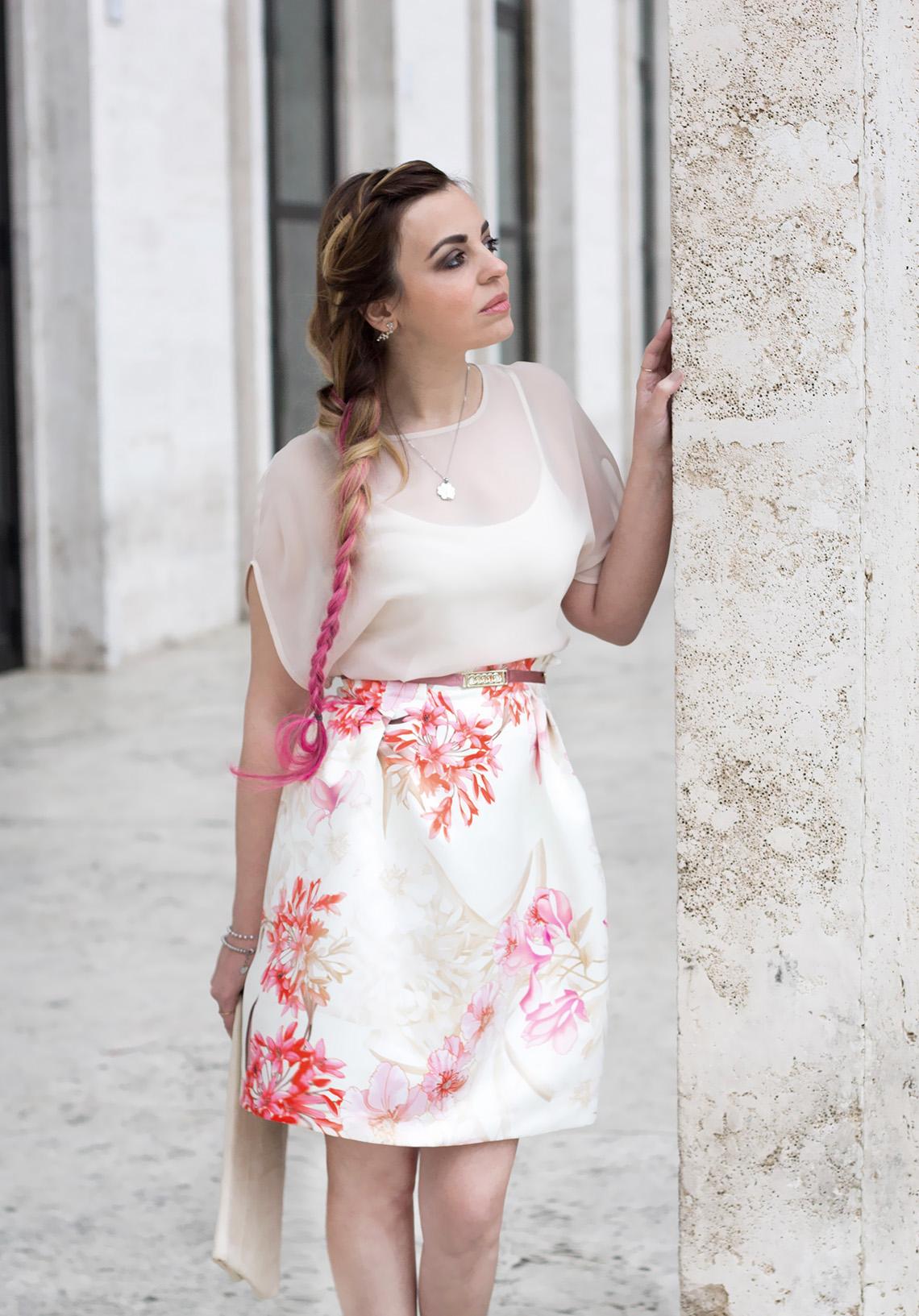 come_vestirsi_per_una_cerimonia_dressing_and_toppings_3_26230501784_o