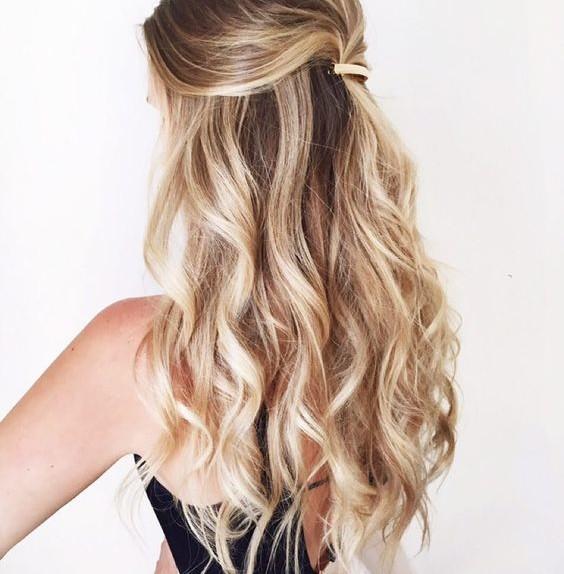 Estate, tempo di acconciature: tutte le novità in fatto di hairstyles