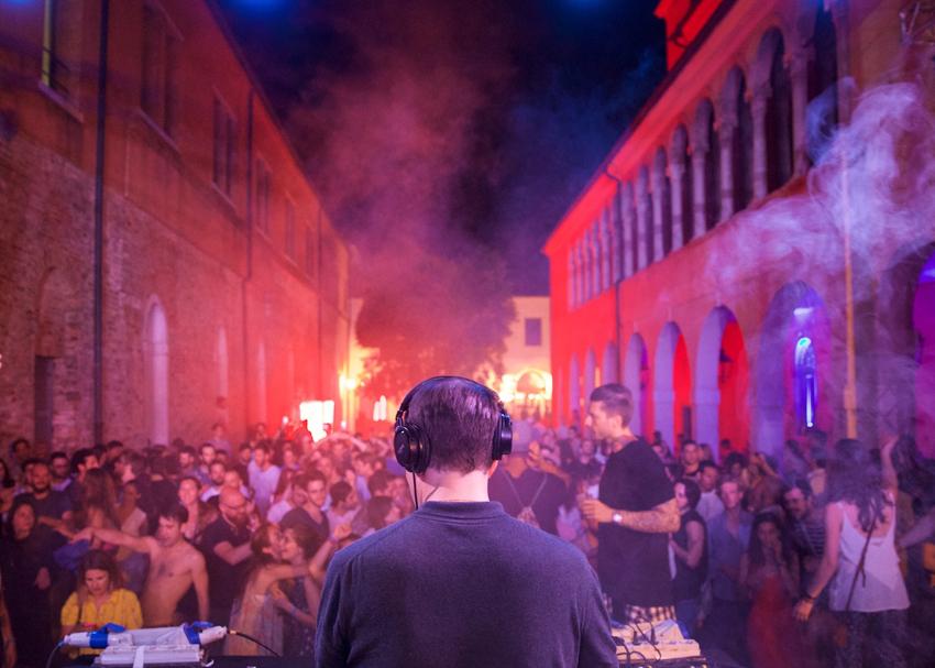 morefestival-festival3