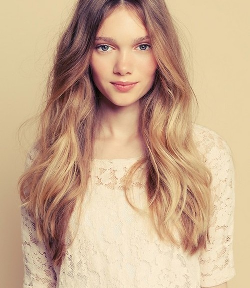 1459516967_easy-hair-waves-hair-salon-tumut-499x574