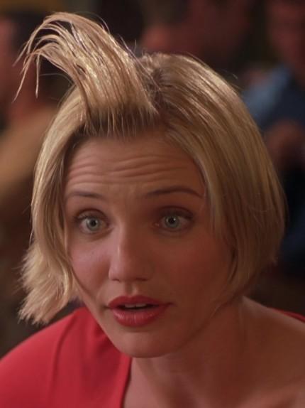 Ossessione capelli puliti, 9 segnali che decretano che la tua è una vera mania