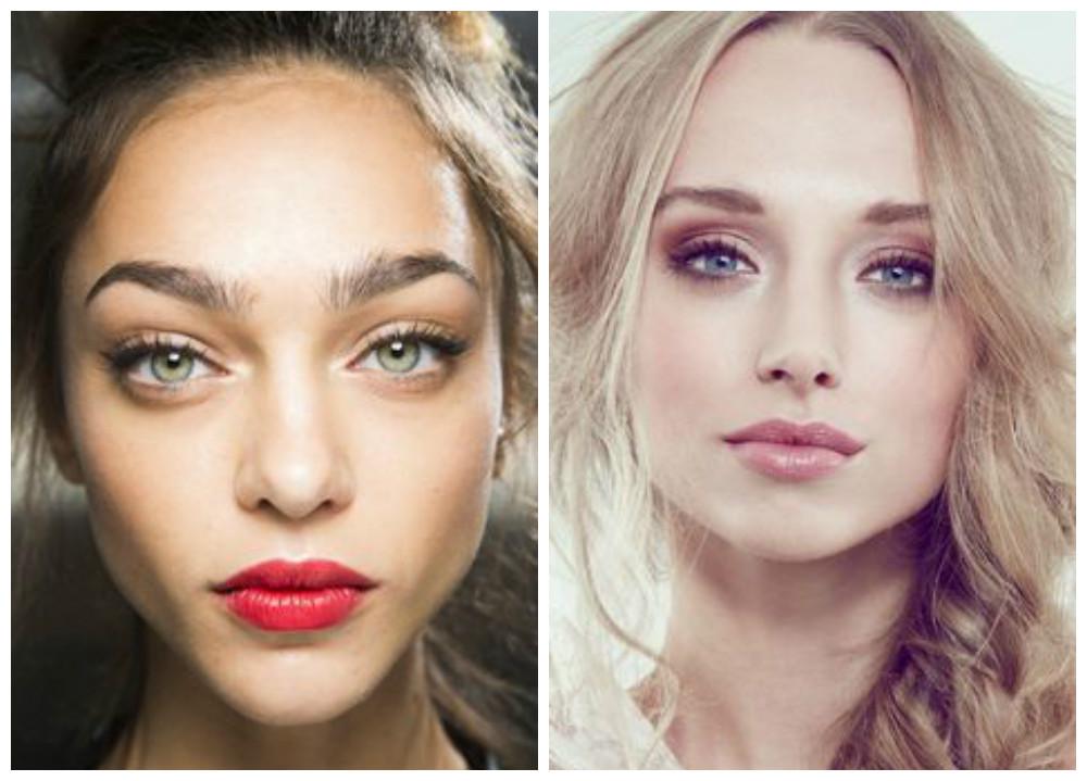 make-up-estate-18