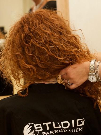 raccolto - Ph Giulia Napoli