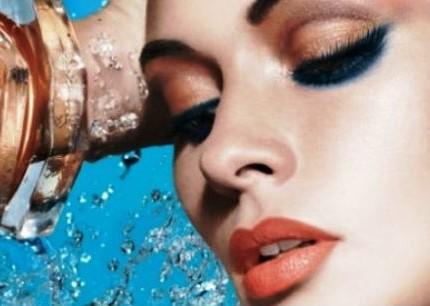Water-Proof-Makeup