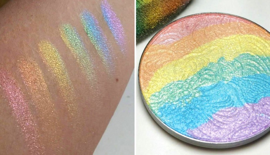 Rainbowhighlighter-2