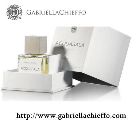 gabriellachieffo-acquasala