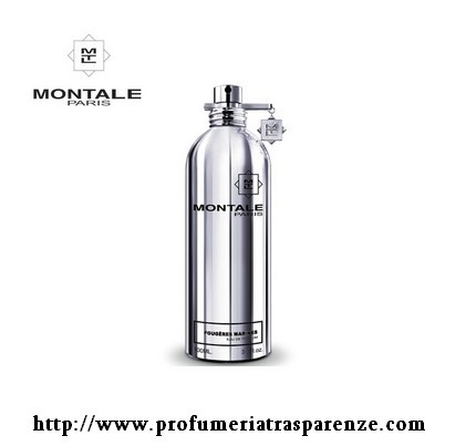 montale-fragranze-trasparenzeprofumeria-bergamo