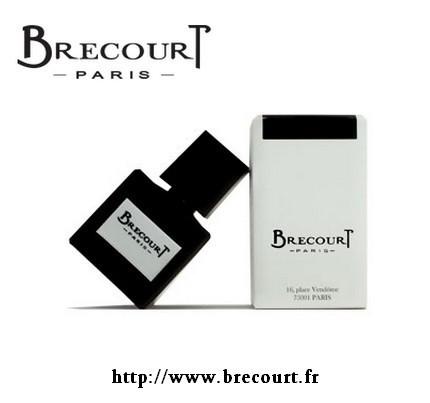 brecourt-eau-blanche-profumo-marino