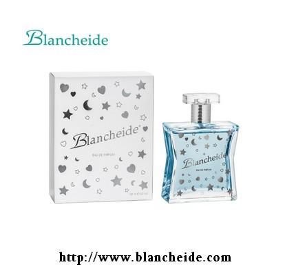 blancheide-mae-profumo-mare