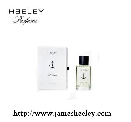 heeley-sel-marin