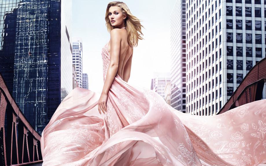 ELIE-SAAB-Le-Parfum-Rose-Couture