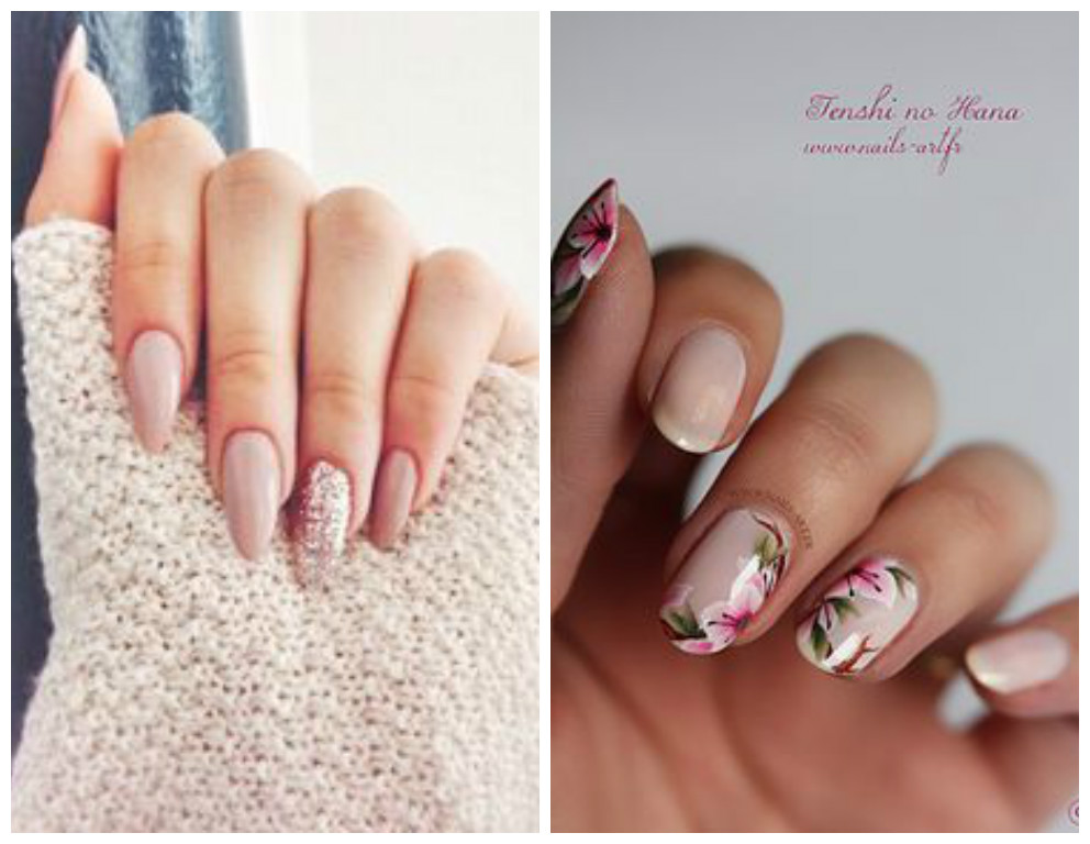 nail,art,estate,2016,8