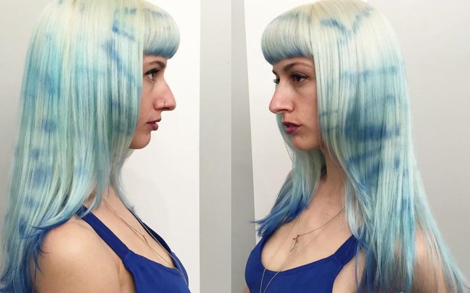 tie-dye-hair