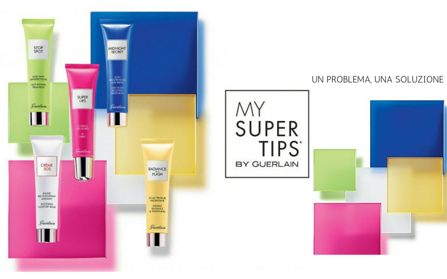 my-super-tips-guerlain