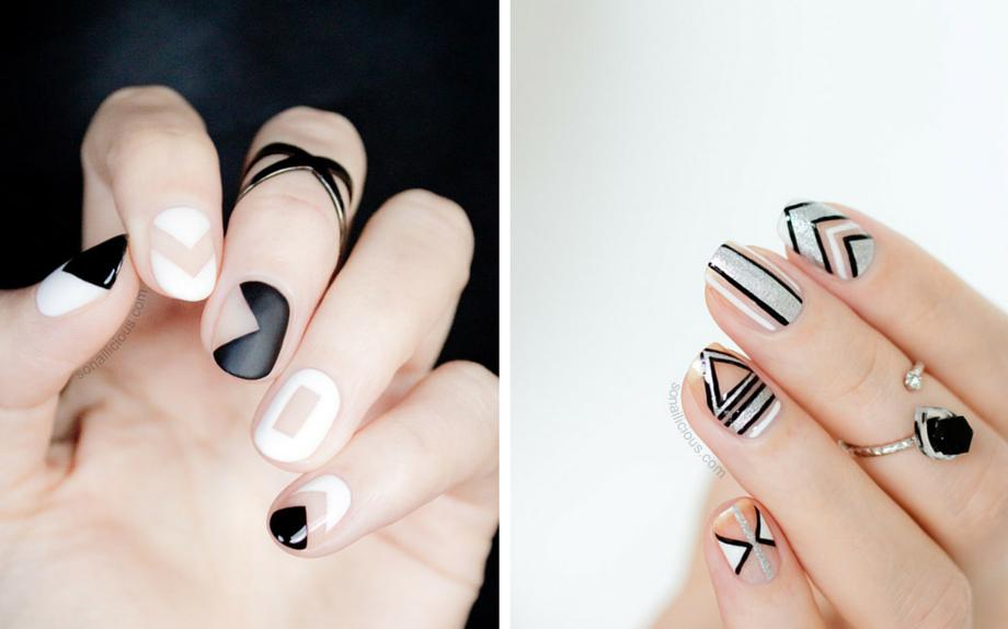nail-art-2016