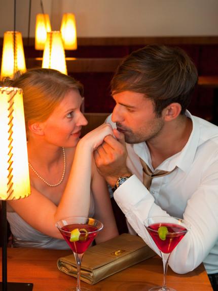 Amori estivi? Cinque indizi (scientifici) per capire se può durare