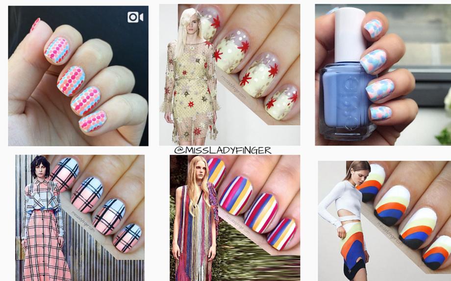 instagram_nail-artist