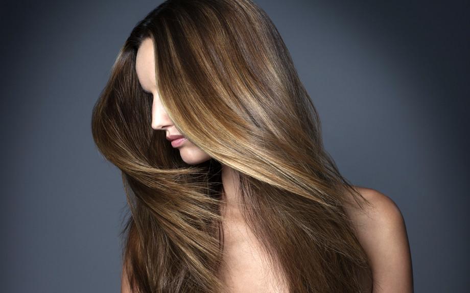 Trucchi per avere i capelli lunghi