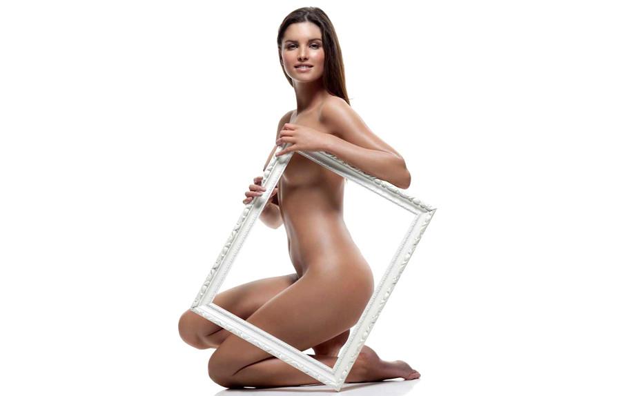 Body contouring: rimodellare il corpo senza bisturi? Così
