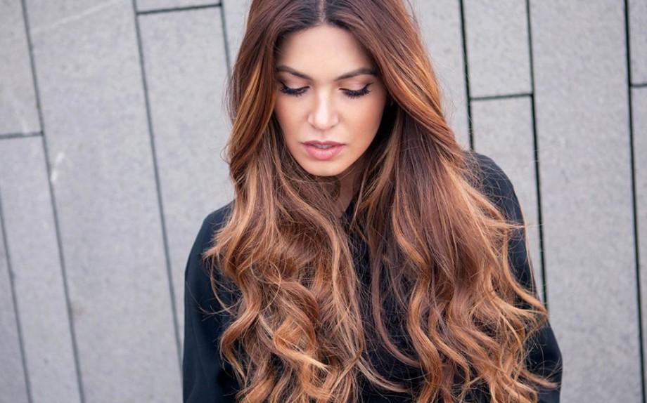 best_hair_part_for_your_face_shape_center_part