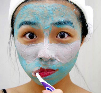 maschera-viso-multimasking-22