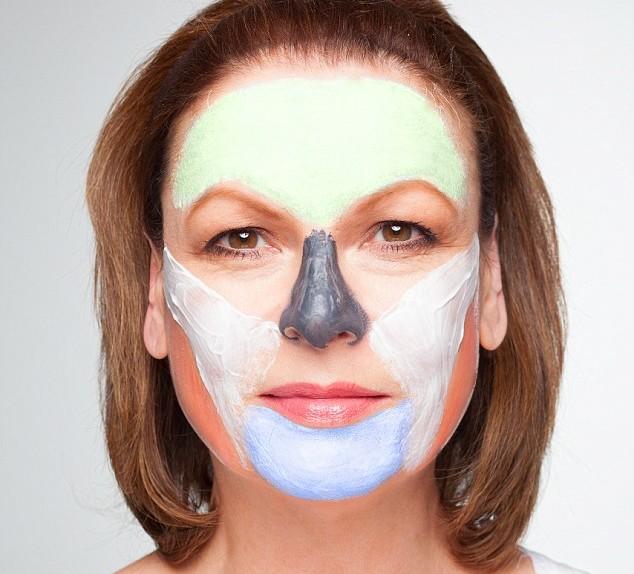 fml-multimasking kate battersby john godwin (mask one)