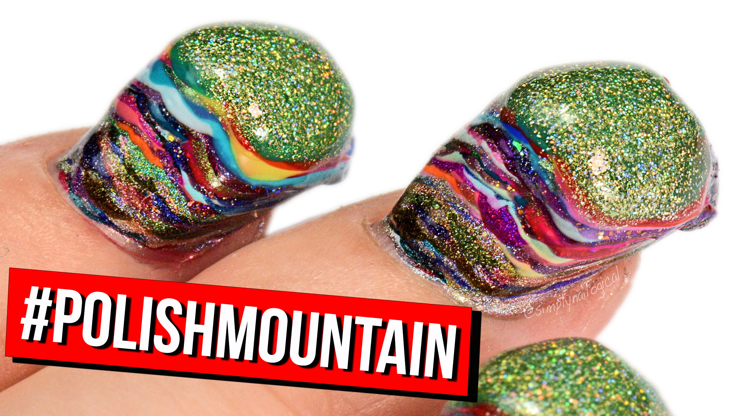 polish mountain (2)