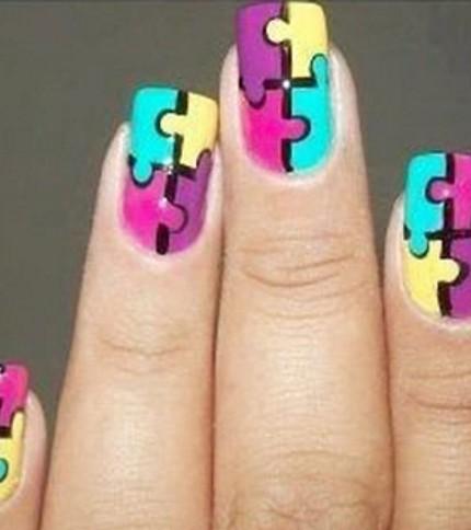 cute-nail-art-designs-1