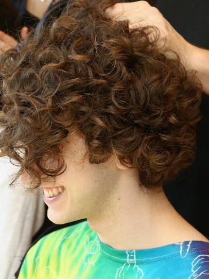 Stop alla caduta dei capelli con i giusti rimedi