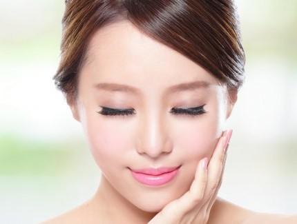 Arrivano dalla Corea i prodotti più innovativi in fatto di bellezza: scoprite come prendervi cura al meglio della vostra pelle