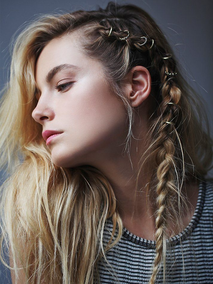 pierced_braids_dressing_and_toppings_4