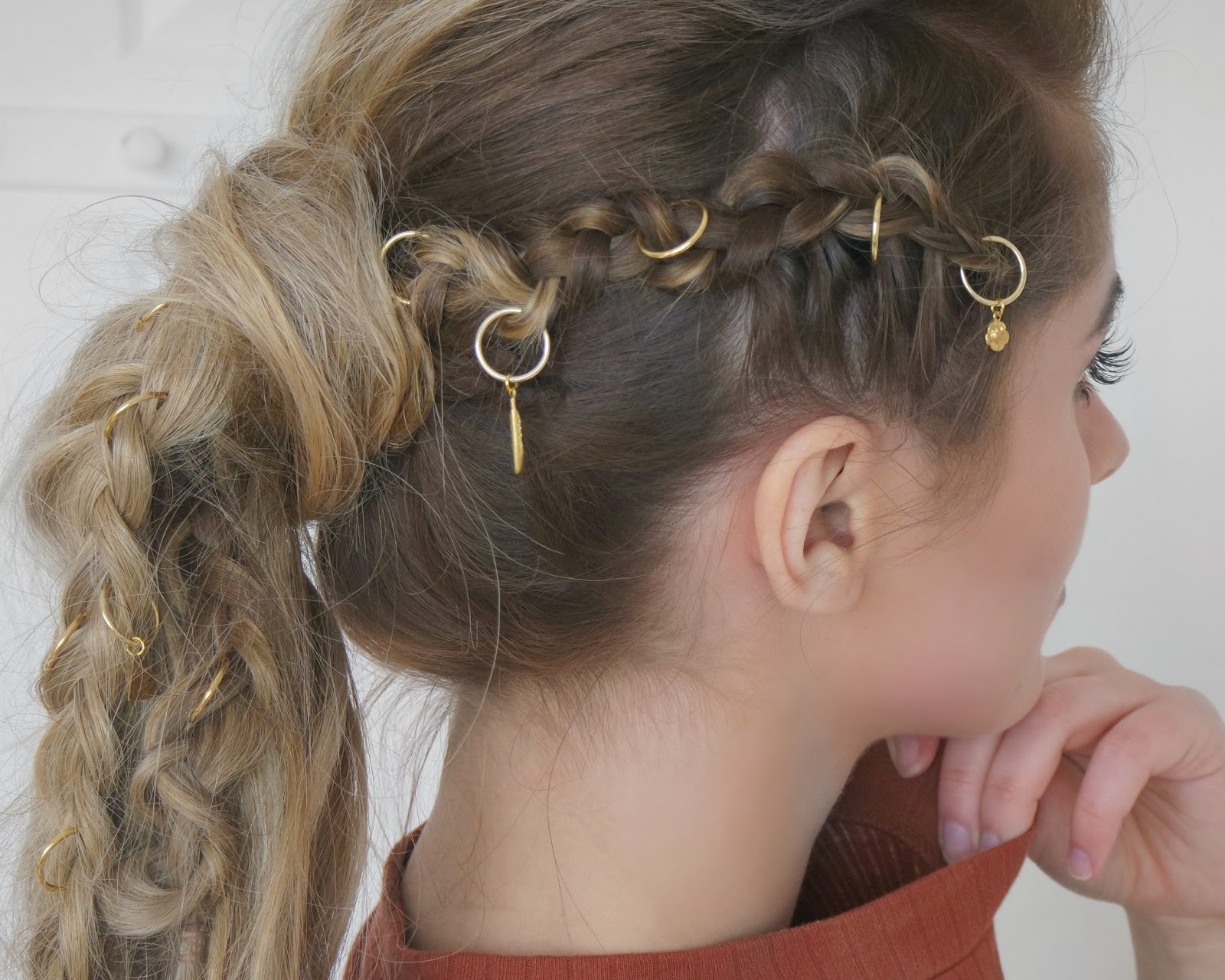 pierced_braids_dressing_and_toppings_5
