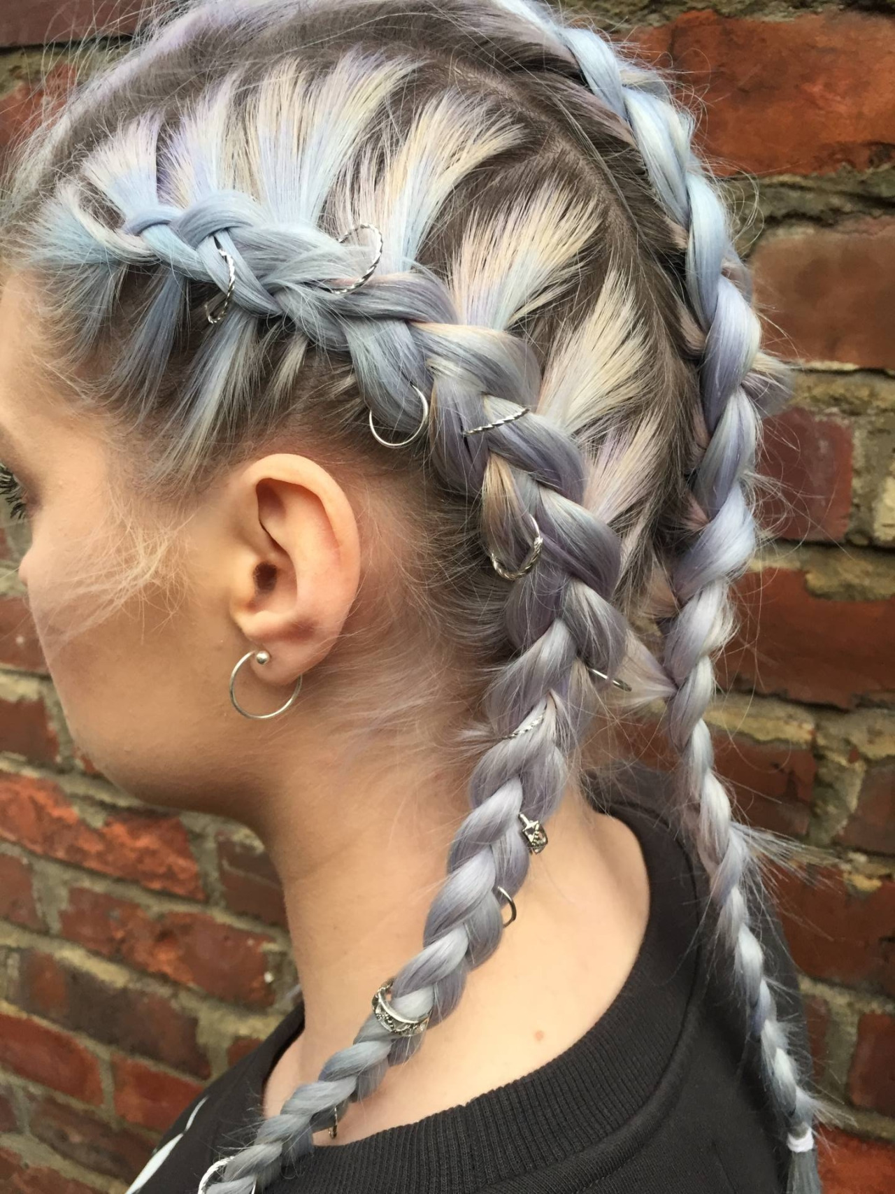 pierced_braids_dressing_and_toppings_6