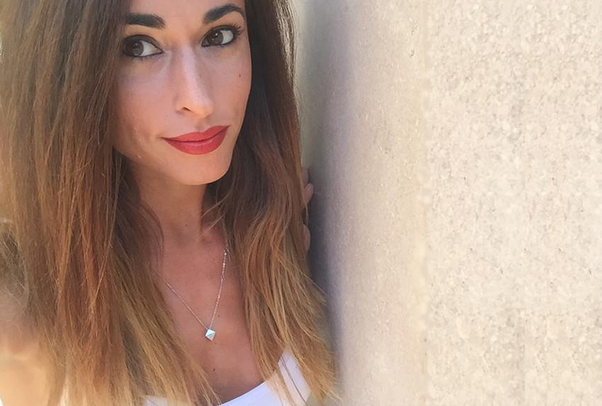 ysl_makeup_alessiacanella