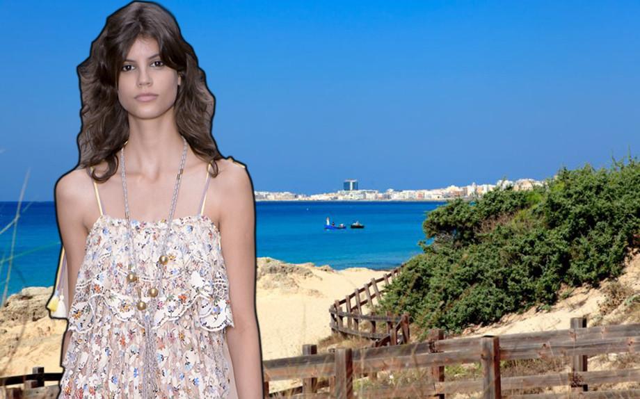 Vacanze a Gallipoli? Ecco il perfetto beauty case