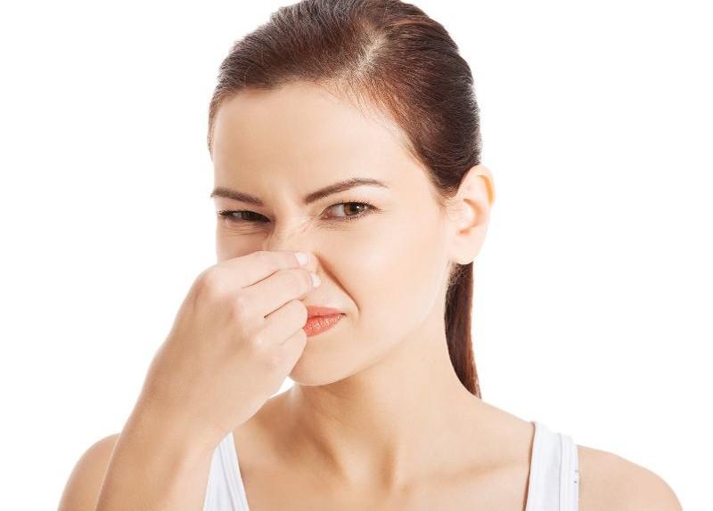 Cattivi-odori