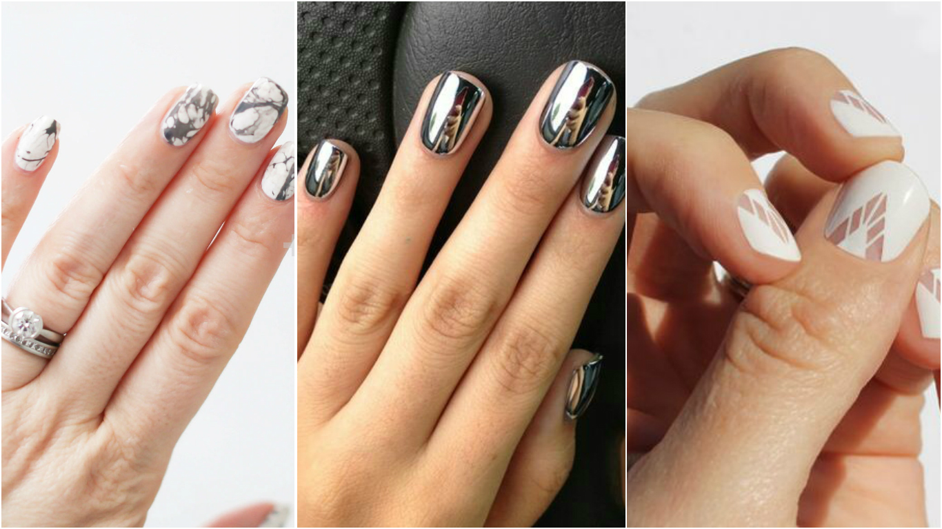 nail_art_2016_dressing_and_toppings_4