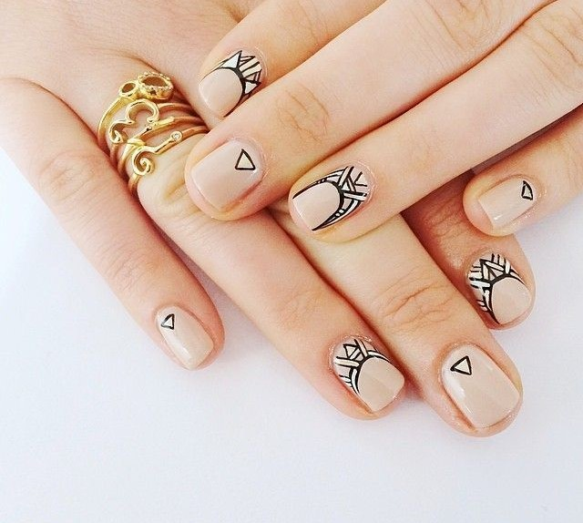 nail_art_2016_dressing_and_toppings_2