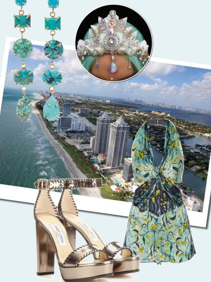 7 cose cool da fare a Miami Beach
