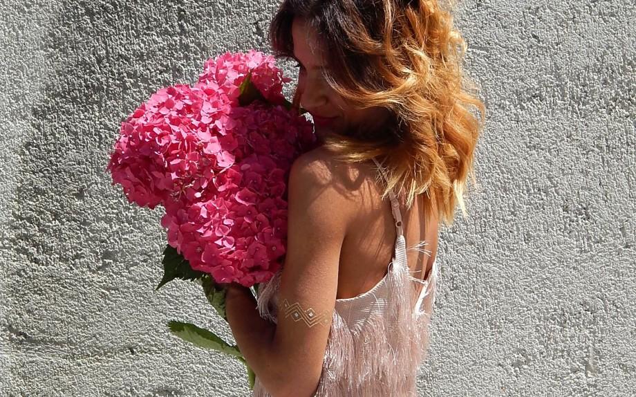 capelli-lunghi-estate-cura