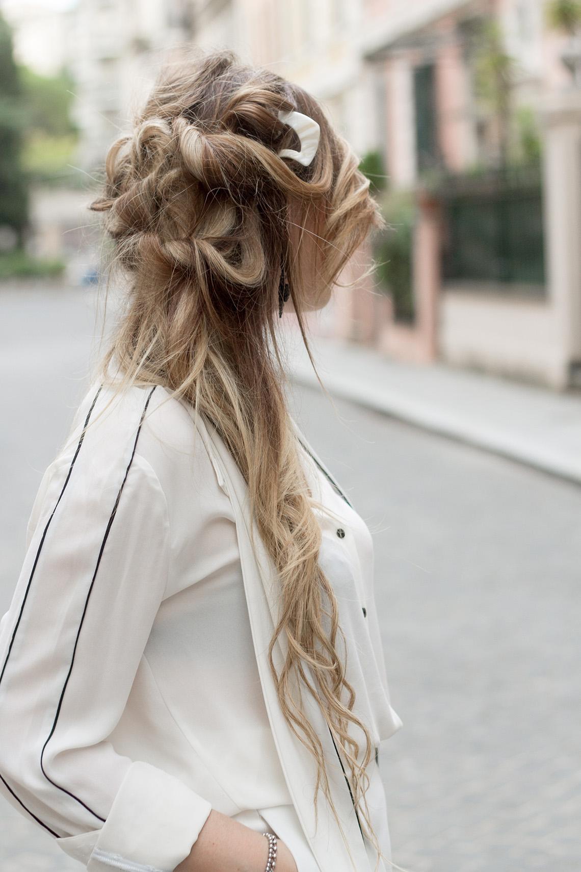 capelli_da_matrimonio_dressing_and_toppings_7