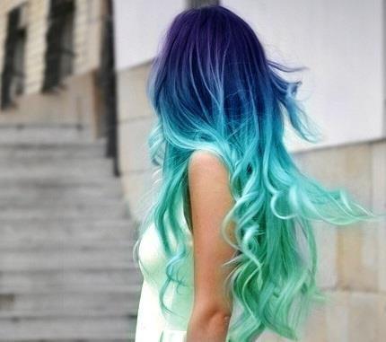 blue-hair-mermaid-hair-Favim.com-674100