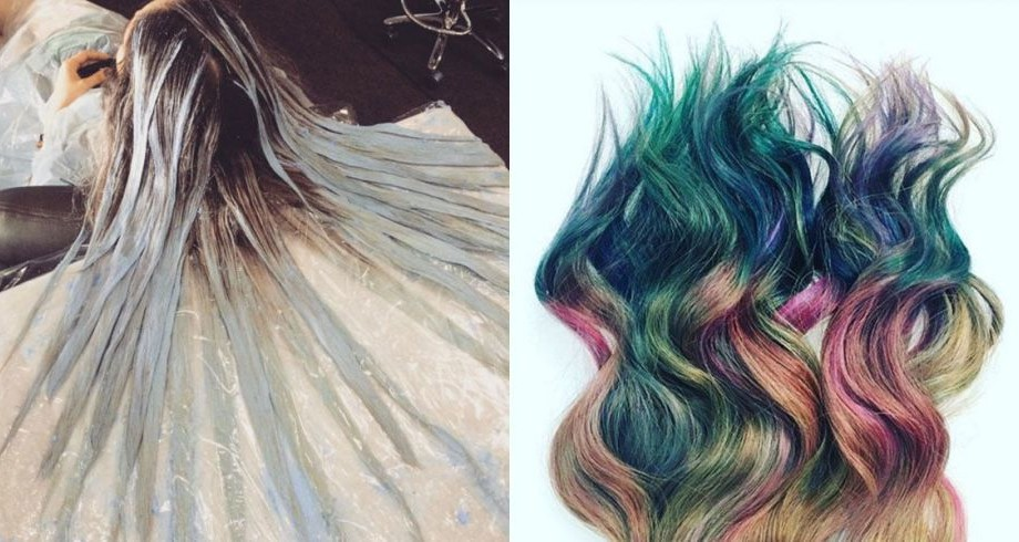 landscape-1447766257-capelli-colorati-fluid-hair-painting