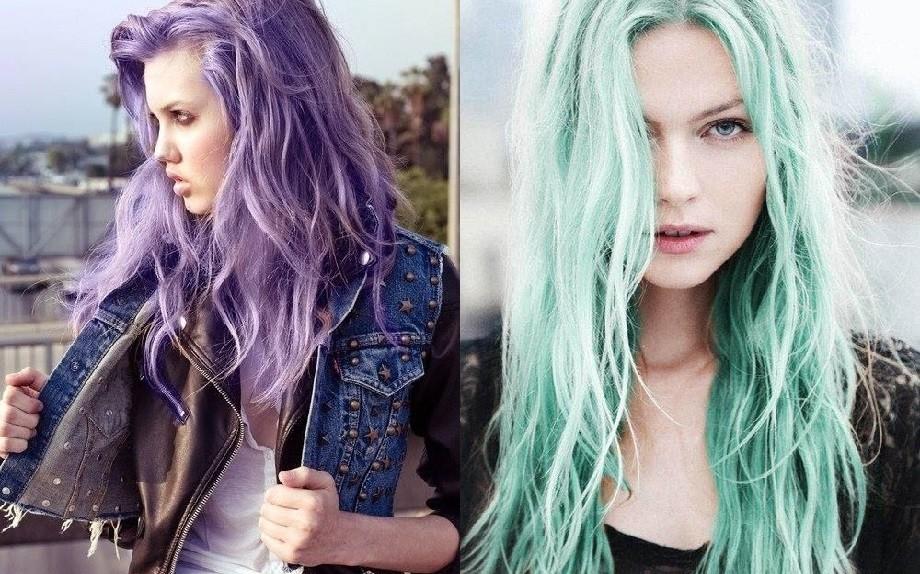 Risultati immagini per colore inverno 2017 capelli