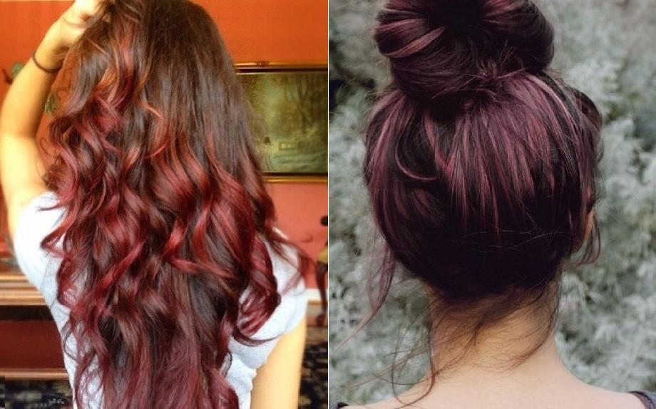 Colore capelli autunnoinverno3 Colore capelli autunnoinverno1  Colore capelli autunnoinverno2 73644aef5310