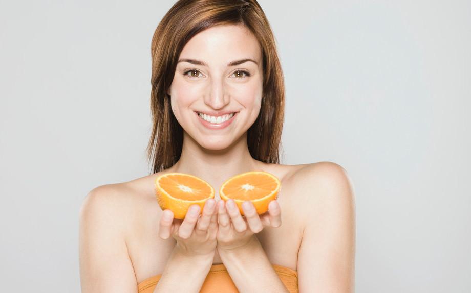 Dieta Detox per ripulire l'organismo
